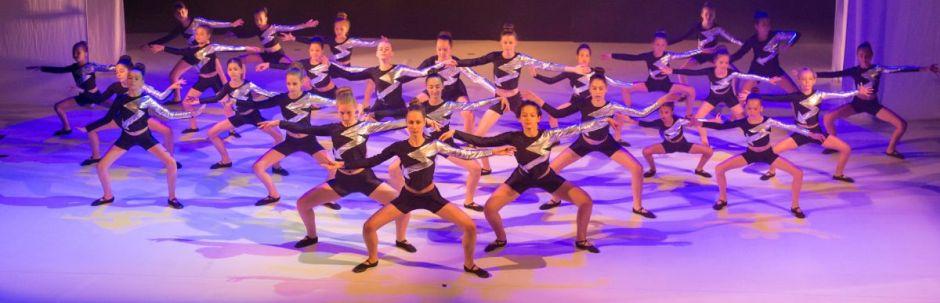 Klasszikus balett gyerekeknek, gyerek balett ovisoknak