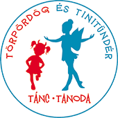 T�nc-Tanoda