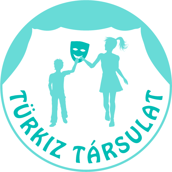 Türkiz Társulat